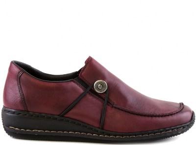 1. Női cipő 9498b7130b