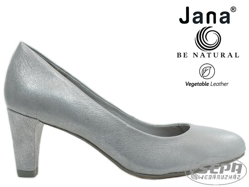 Női magassarkú cipő  Jana 7458e072d8