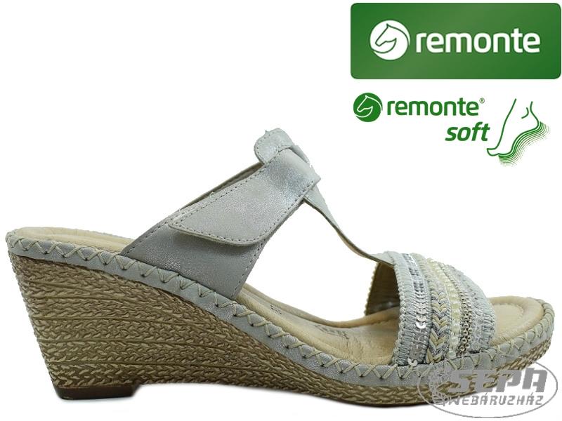 Női papucs  Remonte 22eca913b6