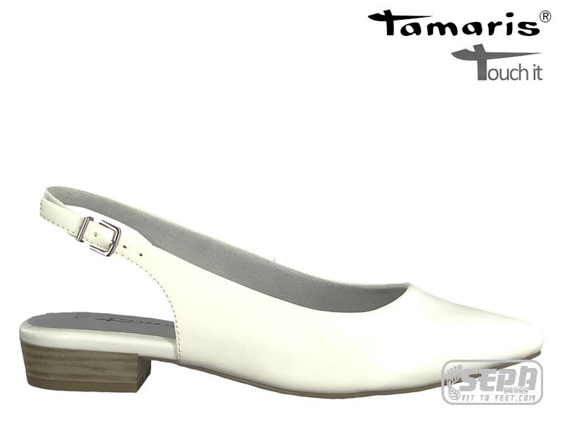 Női szandál  Tamaris 7cfe0c8472