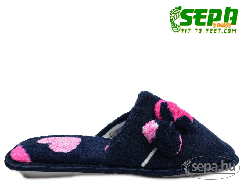 4. Komfort papucs  SEPA Fit To Feet 0b5daa15ae