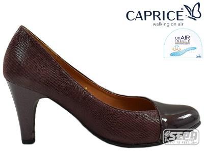 CAPRICE 22400-21516 01 642742b499