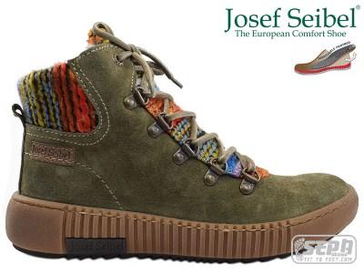 Josef Seibel 84606-Pl94968L 01 e894c808a3