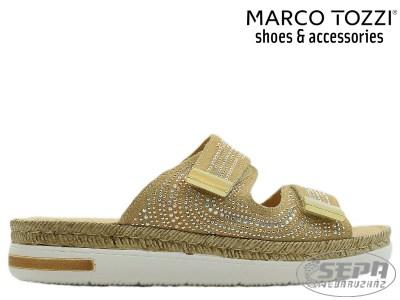 Marco Tozzi 509f58872b