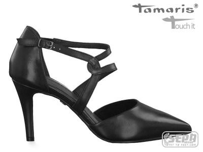 Tamaris 24425-22003 01 1c89b2e662