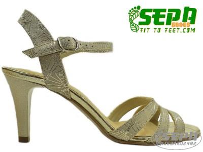 SEPA Fit To Feet fe85b1864d