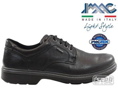 37e35bec38 Férfi vízálló cipő